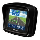 TomTom URBAN RIDER Europe inkl. Car Kit