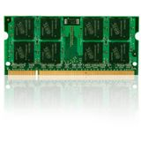 2GB GeIL GX2S6400-2GB DDR2-800 SO-DIMM CL5 Single
