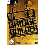 Bridge Builder (MAC)