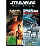 Star Wars Knights of the Old Republic & Empire at War