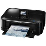Canon Pixma MG6150 Multifunktion Tinten Drucker 9600x2400dpi WLAN/USB2.0