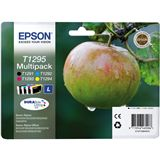 Epson T1295 PACK