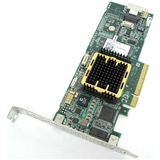 Adaptec RAID 5405 1 Port Multi-lane PCIe x8 retail