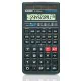 Casio FX-82SOLAR Calculator
