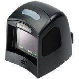 Datalogic MAGELLAN 1100I BLK NO BUTTON