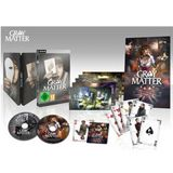 DTP GRAY MATTER COLLECTORS EDITION (PC)