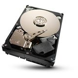 "500GB Seagate Barracuda 7200.12 ST3500413AS 16MB 3.5"" (8.9cm) SATA 6Gb/"