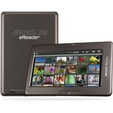 "7"" (17,78cm) Archos eBook Reader 70b 4GB TFT-Display Android"