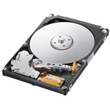 "320GB Samsung Spinpoint MP4 HM320HJ 16MB 2.5"" (6.4cm) SATA 3Gb/s"