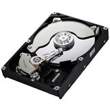 "1000GB Samsung Spinpoint F3R HE103SJ 32MB 3.5"" (8.9cm) SATA 3Gb/s"