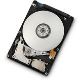 "320GB Hitachi Travelstar Z5K320 HTS543232A7A384 8MB 2.5"" (6.4cm) SATA 3Gb/s"