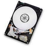 "750GB Hitachi Travelstar 5K750 HTS547575A9E384 8MB 2.5"" (6.4cm) SATA 3Gb/s"