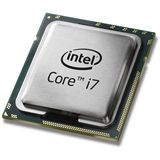 Intel Core i7 2600 4x 3.40GHz So.1155 TRAY