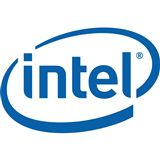 Software Intel Key to activate LUN Copier for the Modular Server