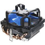 Deepcool BETA 400 PLUS für AMD
