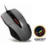 Gigabyte MOUSE GM-M8000 PROF.GAMING