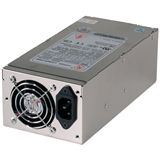 460 Watt Fantec Sure Star TC-2U46E Non-Modular