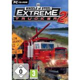 18 Wheels of Steel: Extreme Trucker 2 (PC)