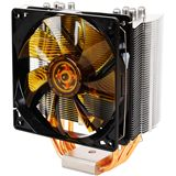 Thermalright Cogage True Spirit CPU Kühler 1366