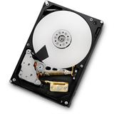 "1500GB Hitachi Deskstar 7K3000 0F12114 64MB 3.5"" (8.9cm) SATA 6Gb/s"