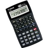 Canon F502G CALCULATOR