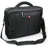 "Port Tasche London clamshell 33,02-35,56cm (13-14"")"