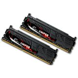 8GB G.Skill SNIPER DDR3L-1600 DIMM CL9 Dual Kit