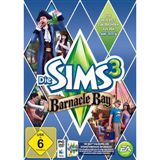 Electronic Arts DIE SIMS 3 BARNACLE BAY - ADDO (PC)