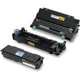 Epson Maintenance Kit f. M2400