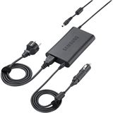 Samsung ADAPTER BUNDLE F/ CAR AIRPLANE