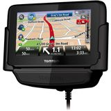 TomTom Business fixed Cradle PRO 7150, 9150