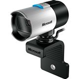 Microsoft LifeCam Studio bulk Webcam USB