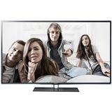 "46"" (117cm) Samsung Serie 6 UE46D6500 Full HD 400Hz LED Analog/DVB-C/DVB-S (HD)/DVB-T"