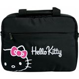 Port Hello Kitty Tasche black 15,6""