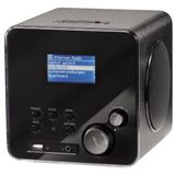 Hama WLAN Internet-Radio IR100