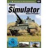 Astragon PANZER SIMULATOR (PC)