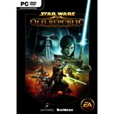 Star Wars The Old Republic (PC)
