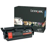 Lexmark REMAN TONER CARTRIDGE 25K PGS