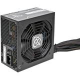 450 Watt XFX Core Edition V2 Non-Modular 80+ Bronze