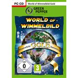 AK tronic World of Wimmelbild (PC)