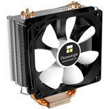 Thermalright True Spirit 120 Rev. A (BW)