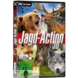 rondomedia Jagd-Action 3D (PC)