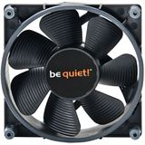 be quiet! Shadow Wings PWM 92x92x25mm 1800 U/min 18 dB(A) schwarz