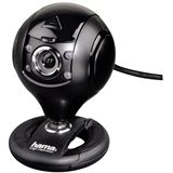 Hama Spy Protekt Webcam USB