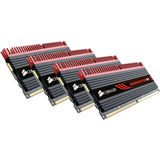 32GB Corsair Dominator GT DDR3-1866 DIMM CL9 Quad Kit