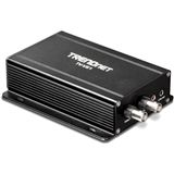 Trendnet Single Channel Video Encoder