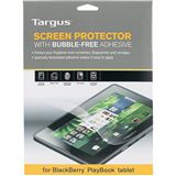 Targus Screen Protector für Blackberry Playbook