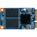 64GB Kingston SSDNow MS100 Module mSATA MLC asynchron (SMS100S2/64G)