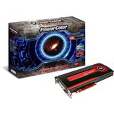3072MB PowerColor Radeon HD 7970 Dirt3 Edition Aktiv PCIe 3.0 x16 (Retail)