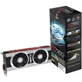 3072MB XFX Radeon HD 7950 Black Edition Aktiv PCIe 3.0 x16 (Retail)